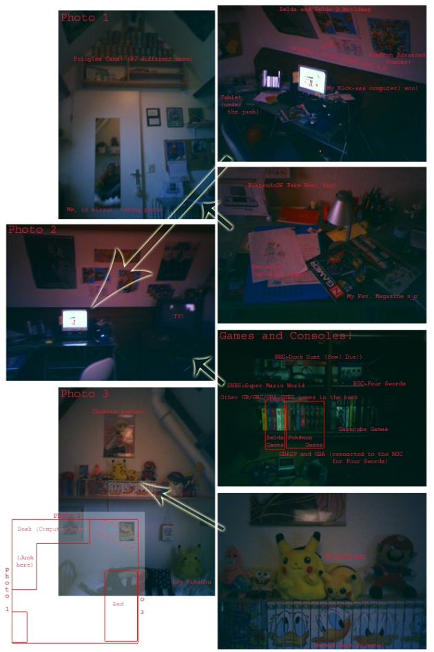 My_Room_by_LiquidP_Dub